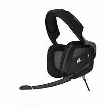 Corsair VOID PRO CA-9011154-NA RGB USB Dolby 7.1 Surround Sound Gaming...