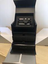 "Leica X X1 12.2MP Digital Camera - Used *Original Box"""