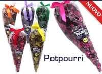 ds Sacchetto Pot Pourri Potpourri Varie Fragranze Profumo Ambiente Deodora dfh