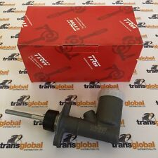 LAND Rover 90, 110, 127, 130 Cilindro Principale Frizione-TRW OEM-STC500100G