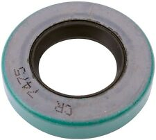 SKF 7475 Power Strg Pump Shaft Seal