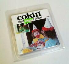 Cokin A series FLW A036 Square Filter -  Fluorescent Light