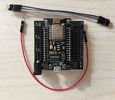 Controllo remoto Arduino in 5min! Con librerie! APP esp8266 WiFi Ios Android KIT