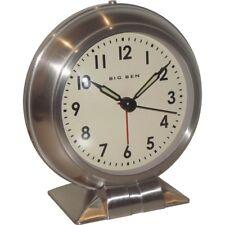 Westclox Westclox Metal Big Ben Alarm Clock