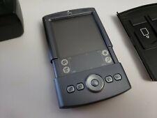Palm Tungsten|T m550 Handheld Pda Pilot Personal Organizer Pocket Pc Bundle