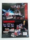 in stock takara Transformers Masterpiece Movie Series MPM-04 OPTIMUS PRIME mpm-4