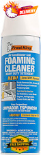 Frost King ACF19 Air Conditioner Coil Foam Cleaner, Cleans Evaporator