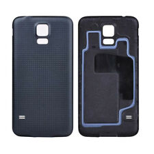 Quality Rear Panel Housing Battery Back Door Case Cover For Samsung Galaxy S5
