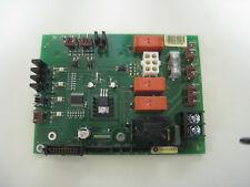 E-SLT032 S70CF24 230V Main Control Board CS0010UFG3 LR / 074604A0108 SHIPS FREE