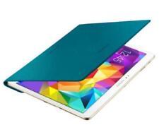 Custodie e copritastiera blu per tablet ed eBook senza inserzione bundle