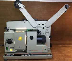 BAUER Bosch P8 L Universal Filmprojektor