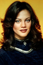 Maren Jensen As Athena In Battlestar Galactica 11x17 Mini Poster
