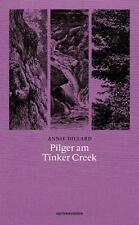 Deutsche Reiseführer & Reiseberichte über Annie-Dillard im Taschenbuch-Format
