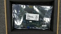 6H91J Dell Inspiron 3000 3455 3240 AIO AMD A6-7 DDR3L Laptop Motherboard DVXTH