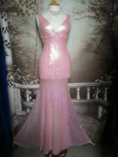 Designer Dresses Size 8