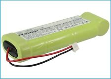 8.4V battery for Brother P-Touch 1800E, P-Touch 340, P-Touch 5000, P-Touch 2000