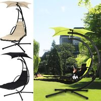 Hanging Helicopter dream Lounger Chair Arc Stand Swing ... on Hanging Helicopter Dream Lounger Chair id=21825