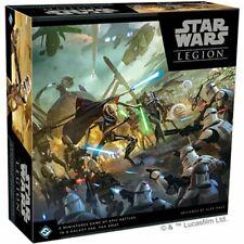 Fantasy Flight Games Star war Legion Board Game - FFGSWL44