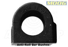 MOOG Left or right, Front Axle Anti Roll Bar Bush, Stabiliser, OP-SB-3822