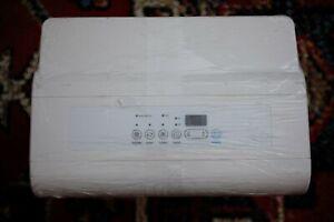 Homelabs dehumidifier 1500 sq ft Medium, Large Rooms