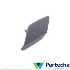 Headlight Washer Nozzle Cover Fits BMW 4 F33 F83 F32 F82 F36 51117363393