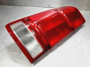 1999 LAND ROVER DISCOVERY 2 TD5 LEFT PASSENGER REAR LIGHT ASSEMBLY (98-04