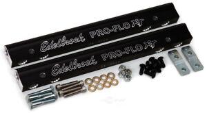 Fuel Injector Rail   Edelbrock   3627