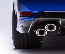 Lexus Genuine GS350 GS450H GS-F Rear Bumper Cover Drivers Side Reflector Left