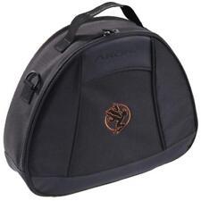 Akona Padded, Rounded Pro Regulator Bag with Adjustable Shoulder Strap