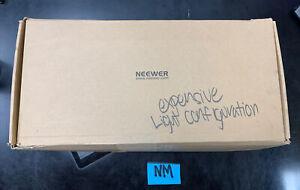 Neewer Nl 960 Professional Video photography Lighting Kit.