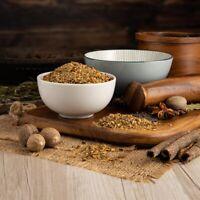Piri Piri Spice - Seasoning 100g - Highest Quality - Chilli Wizards