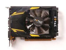 Zotac GeForce GT 730 1GB GDDR3 ZT-71111-10L Video Graphics Card GPU
