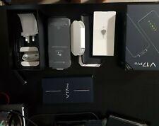 Vivo V17 Pro 8GB/128GB UNLOCKED 48MP POP FRONTAL DUAL SIM OCTA CORE