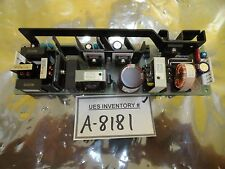 Densi-Lambda PWB-793F Power Supply PCB Board TEL Lithius Used Working