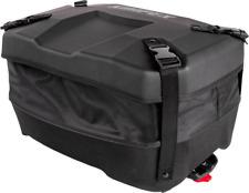 Kimpex Connect Adventure Bag 402110