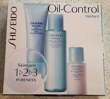 Combination Skin Care Sets & Kits