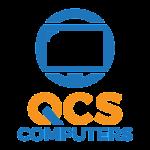 QCS Computers