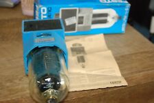 "Festo Pneumatic, Lfm-1/2-S-B, 1/2"" Filter, New"