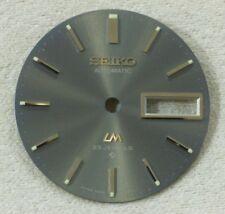 QUADRANTE originale Original Dial - Seiko  DIAM. 26,42  REF. 5606 - 6080