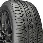 1 New Michelin Pilot Sport All Season 4 24540-19 98y 102132