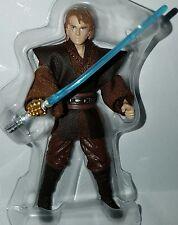 "Star Wars ANAKIN SKYWALKER 3.75"" Figure Series 2 Order 66 Legacy Collection"