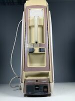 Electrolux Model Automatic Control Cannister Vacuum Canister Only