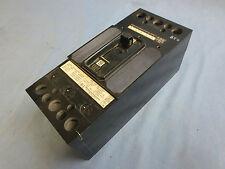 "I-T-E FJ3-B150 CIRCUIT BREAKER - 150A, 600VAC, 3-POLE - NO LUGS on ""LINE"" END"