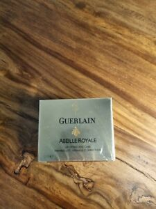 Guerlain Abeille Royale Soin Lifteur Yeux / Up Lifting Eye Care  OVP