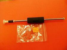 Visioneer 9650 Flatbed Scanner ADF Assembly Roller