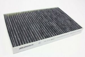 Cabin Pollen Filter Acdelco ACC17 for Audi A4 A6