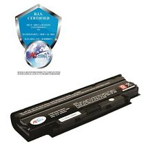 MORA DELL VOSTRO 1550 (Bureau of Indian Standard Certified)6 Cell Laptop Battery