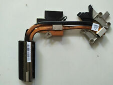Acer Aspire 7750G Cooling Heatsink AT0HO0020R0
