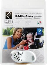 D-MITE AWAY portable - Device ANTI MITES OF DUST PORTABLE