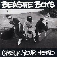 Beastie Boys – Check Your Head - DELUXE   - 2xCD NEU